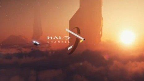 Gamescom: Un HUB dédié à Halo sur Xbox One