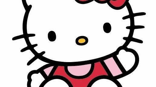 Hello Kitty Birthday Adventures en Europe