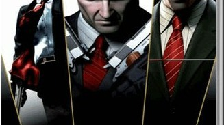 On reparle de Hitman HD Collection