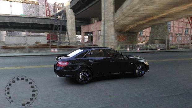 GTA IV : Le mod ultra prêt à sortir