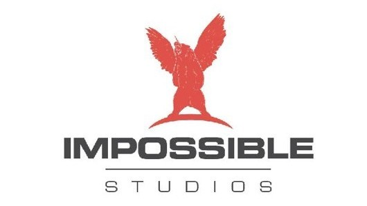 Epic ferme Impossible Studios