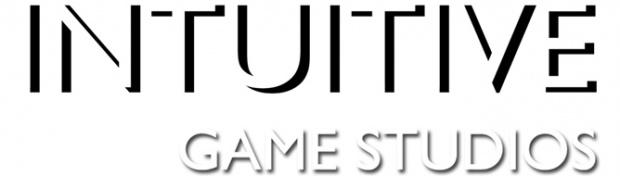 Des anciens de la Team Bondi fondent Intuitive Game Studios
