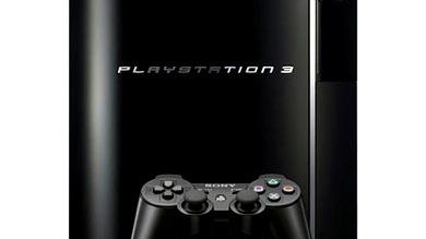 Les exclus Sony en 2011