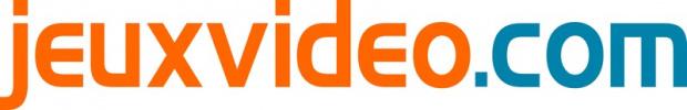 Jeuxvideo.com recrute un webdesigner