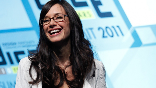 Jade Raymond (Assassin's Creed...) quitte Ubisoft