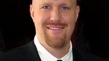 Le Seigneur des Anneaux Online : interview Jeff Anderson