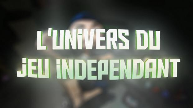 """Jeuxvideo.com lance """"L'univers du jeu indépendant"""""""