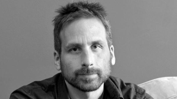 Ken Levine (Bioshock) reçoit un prix d'honneur