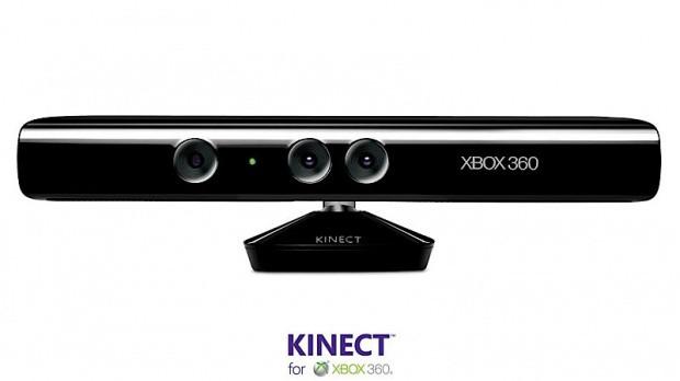 Kinect : la reconnaissance vocale pour novembre ?