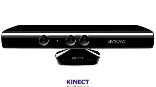 """E3 2010 : Un adaptateur pour Kinect sur les """"vieilles"""" 360"""