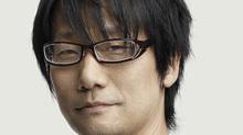 """Kojima : """"Une annonce PS4 renversante"""""""