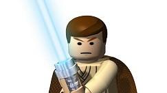 Lego Star Wars empile les briques