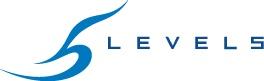 Level-5 se tourne vers la Playstation 3