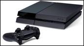 La PS4 à 364,90 €, The Last of Us Remastered à 39,90 €