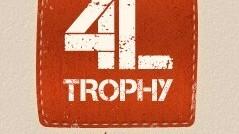 Les voitures jeuxvideo.com du 4L Trophy