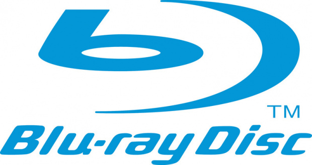 Sony et Panasonic parlent du successeur du blu-ray