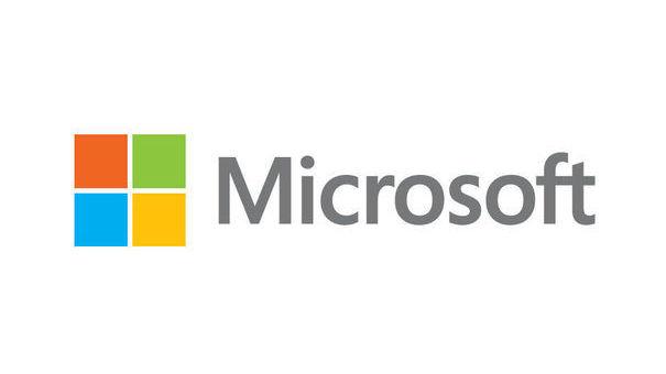 """""""Microsoft devrait se concentrer sur le PC"""""""