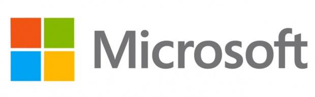 Microsoft en pleine restructuration