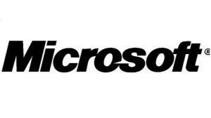 Des nouvelles de la prochaine Xbox ?