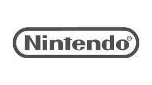 Nintendo revoit ses prévisions à la baisse
