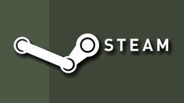Steam sonne le début des soldes