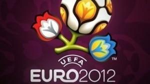 Tournoi FIFA EURO 2012 de la rédaction !