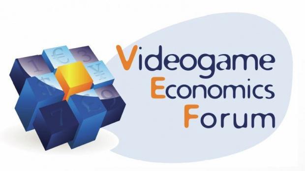 Le Videogame Economics Forum 2013 les 16 et 17 mai prochains