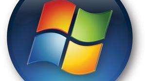 Windows 9 présenté en septembre ?