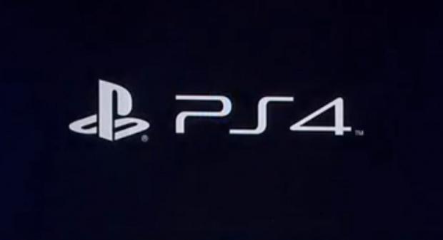La PS4 lira les jeux d'occasion !