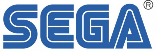 Sega prépare du lourd pour Kinect