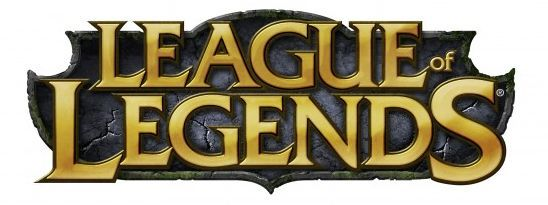 Le tournoi JVC All Stars - League of Legends
