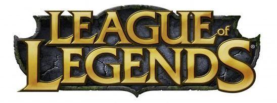 League of Legends : SKT domine le monde