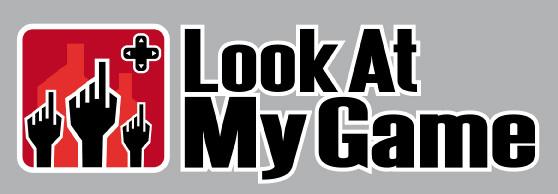 Look At My Game : Une nouvelle plate-forme de financement participatif
