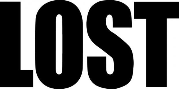 Ubisoft confirme Lost en jeu vidéo
