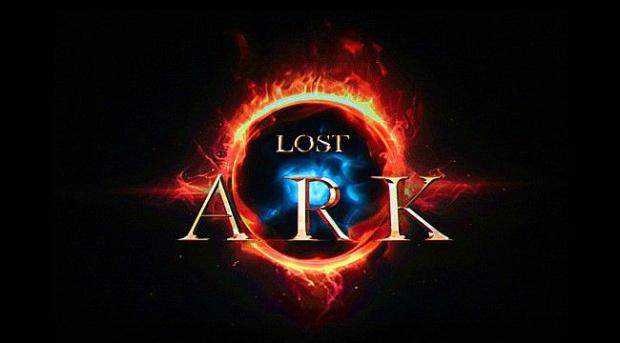 Lost Ark veut vous faire oublier Diablo