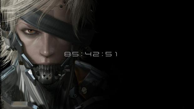 E3 2009 : Metal Gear Solid sur 360 !