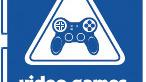 La médaille des jeux vidéo pour les boy-scouts