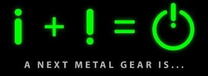 Metal Gear sur 360 ?
