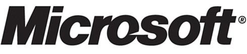 Grosses démissions chez Microsoft