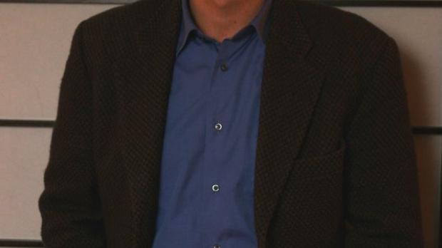 Peter Molyneux évoque l'après Fable 2