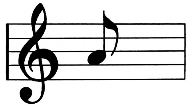 Nobilis connaît la musique sur DS