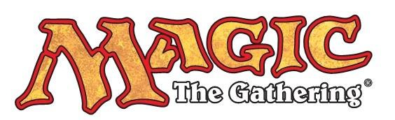 Deux nouveaux jeux Magic l'Assemblée