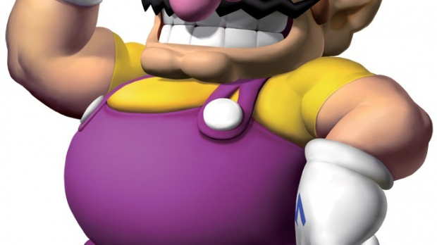 Ventes de consoles en France : Nintendo squatte le sapin