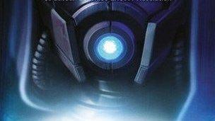 Sortie des romans Mass Effect en français