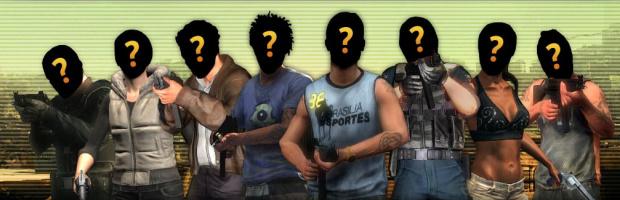 Votre tête dans Max Payne 3