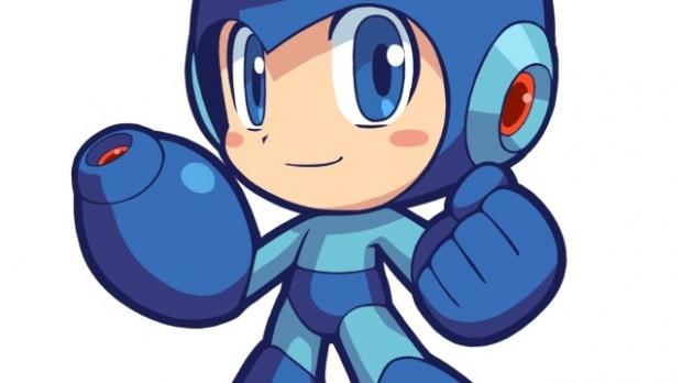 Mega Man 9 aussi sur PSN et XBLA ?