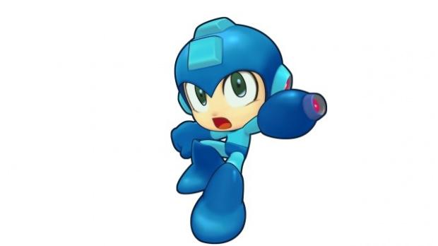 Mega Man Online bel et bien annulé