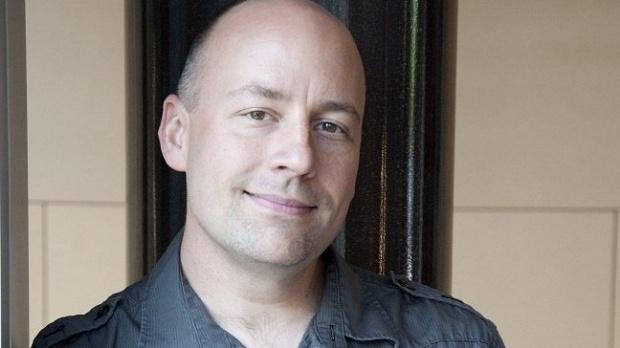 Mike Capps, président d'Epic Games, démissionne