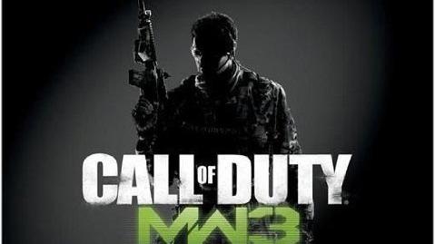 Concours des contributeurs : un pack Xbox 360/COD : Modern Warfare 3 à gagner en novembre !