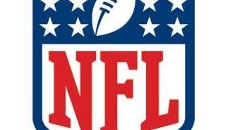 EA conserve la NFL